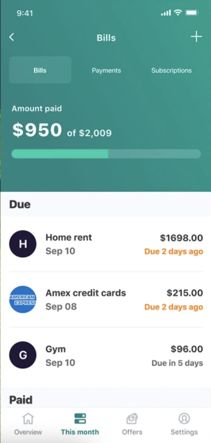Rachel Off Duty: Save Money for Travel - Tracking Your Expenses